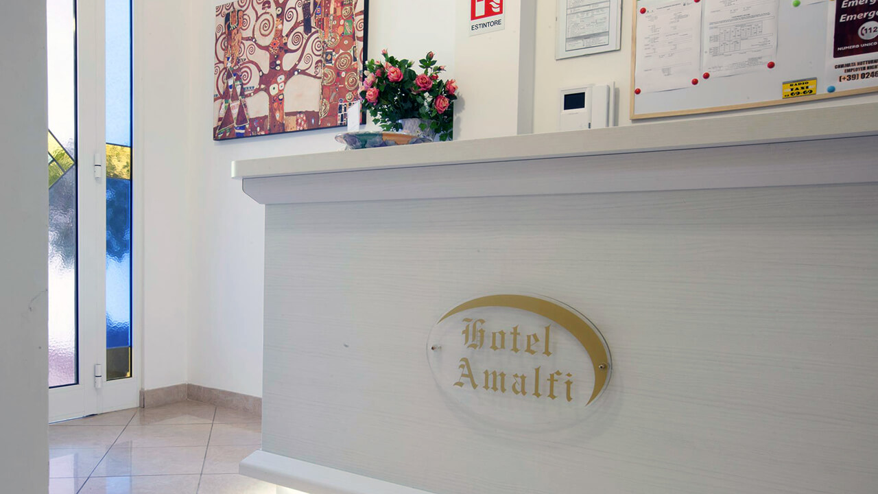 hotel-amalfi-contract-design