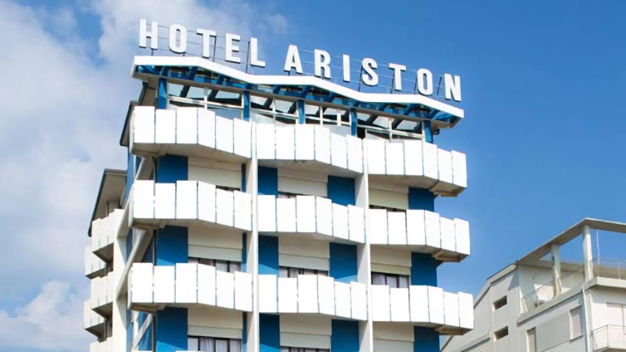 hotel-ariston-contract-design