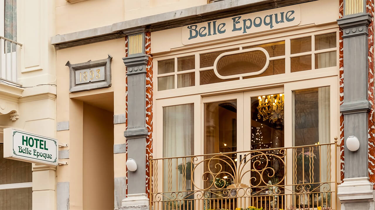 hotel-belle-epoque-contract-design