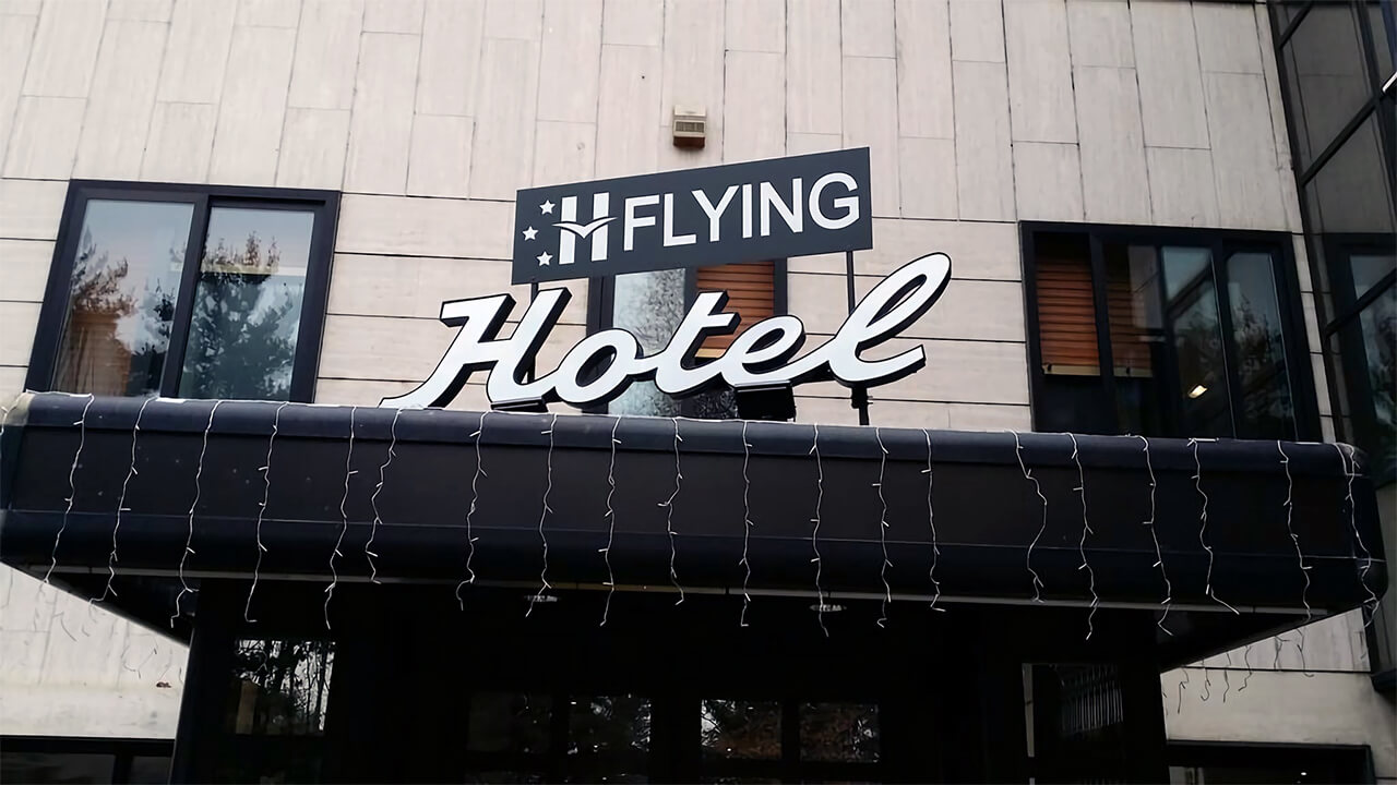 hotel-flying-contract-design