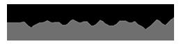 logo-contracdesign