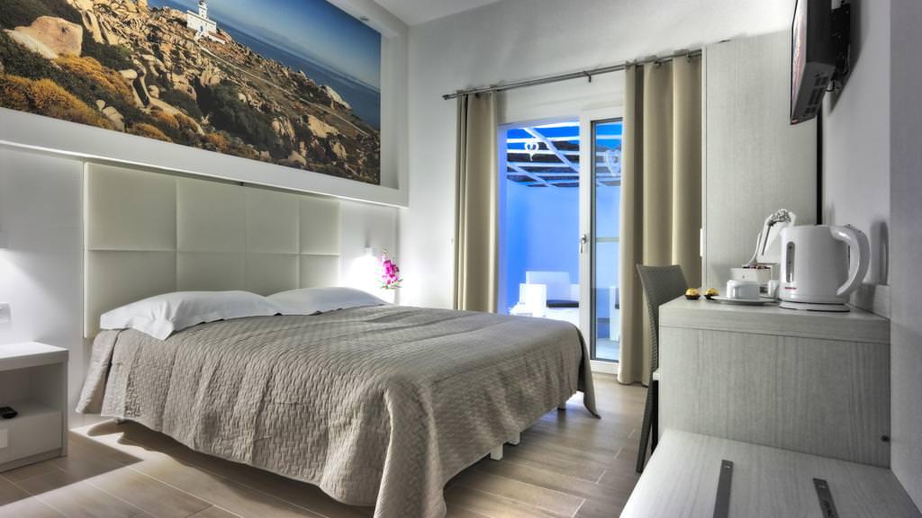 charme-hotel-santa-teresa-gallura-realizzazioni-gallery-04-contractdesign