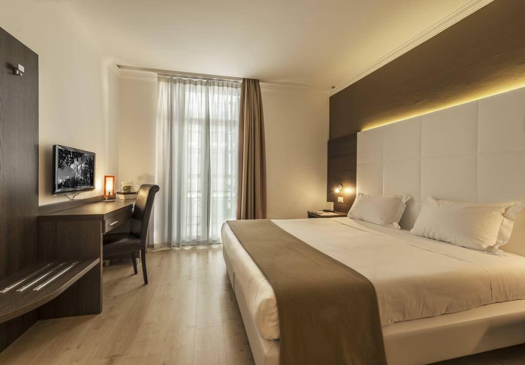 hotel-ambassador-montecarlo-realizzazioni-contractdesign