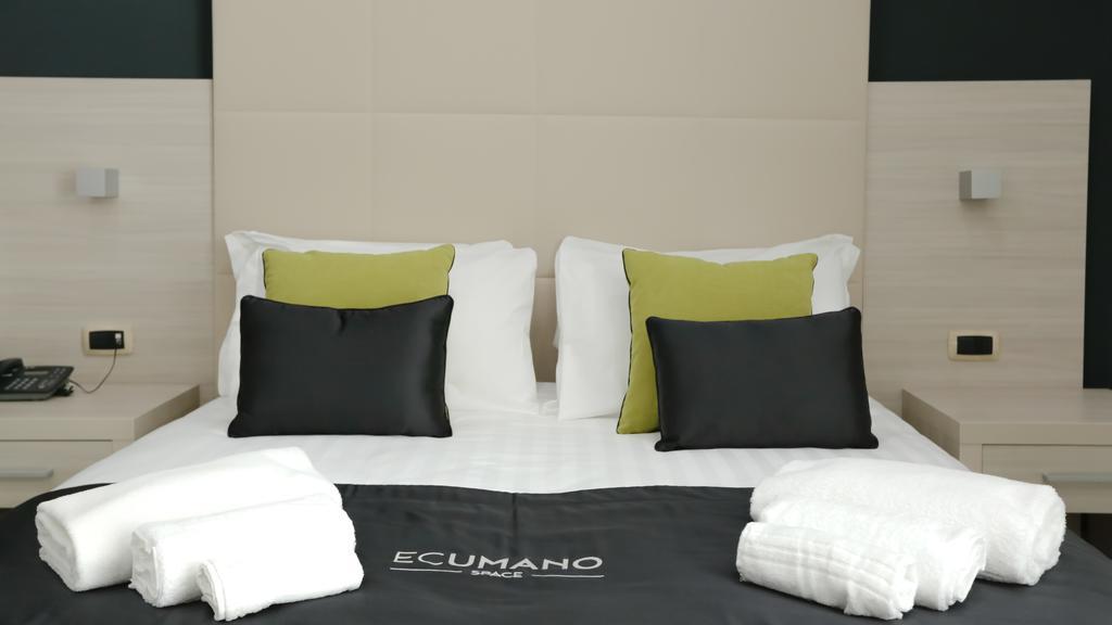 hotel-ecumano-space-napoli-realizzazioni-gallery-09-contractdesign