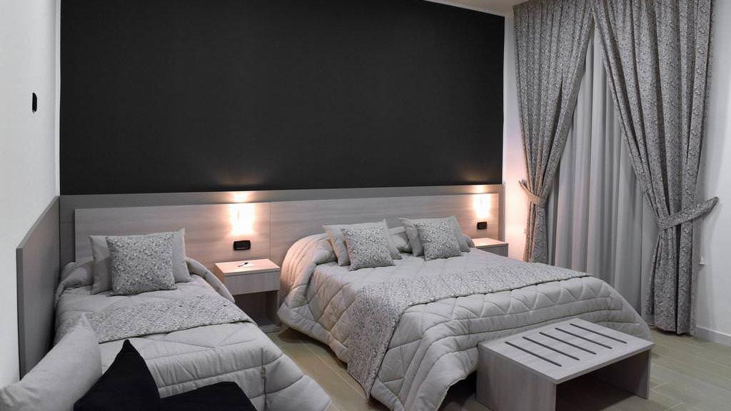 hotel-garibaldi-santa-maria-capua-vetere-realizzazioni-contractdesign