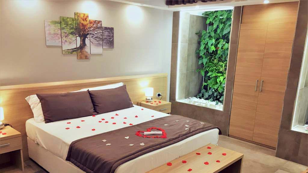 hotel-paolo-ii-roma-realizzazioni-contractdesign